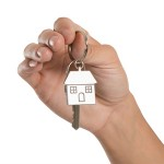 Rental Property Help