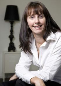 Natalie Morey, 2012