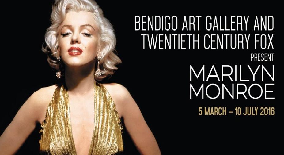 Mariline Tour Bendigo. Relocating to Melbourne