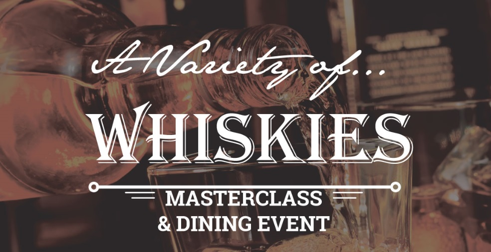 New to Melbourne - Wiskey Tasting In Melbourne