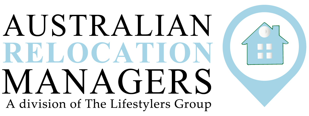 Australian Relocation Managers
